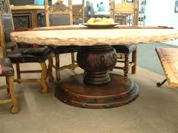 84 round dining table statuette of round dining table opens spacious hang out point 84 inch