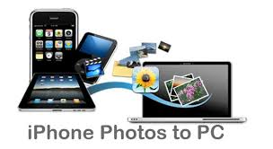 Transfer Data From Pc To Pc Transfer Photos From Iphone To Computer Mac Windows Pc