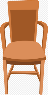 wood banquet chairs. Chair Table Furniture Wood Stool - Banquet Wooden Tables And Chairs