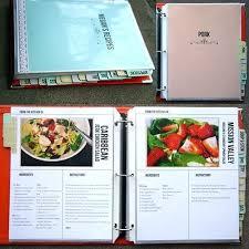 Online Cookbook Template Online Food Order Restaurant Website Template Free Demo Download