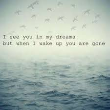 I See You In My Dreams Quotes Best of Meet You In My Dreams Quotes Ordinary Quotes