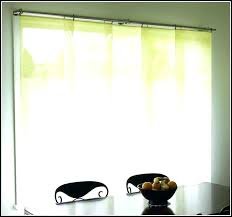 ikea curtain panel track panel curtains curtain curtain panels window curtains panel track curtains for sliding