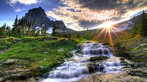 Nature Computer Wallpapers - Top Free ...
