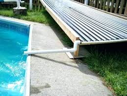 heater for above ground pool solar pool heaters home made pool heaters solar pool heater home