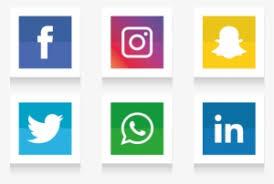 Text Font Line Logo Azure Graphic Design Brand Sign Icon