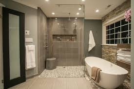 spa style bathroom ideas. Spa Bathroom Decor Style Interior Design Ideas. Ideas