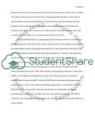 dom from want essay example topics and well written essays dom from want essay essay example