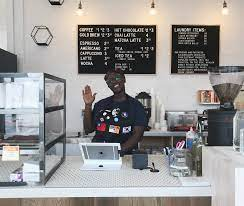 Owned and operated by former us barista champs lem black coffee lounge in cincinnati. These 5 Black Owned Detroit Cafes Are Better Than Starbucks Table And Bar