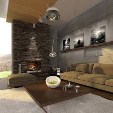 how to decorate a large blank living room wall decorating a large blank wall best decor