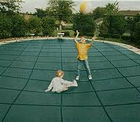 safety pool covers. Safety Pool Covers By Rayner May Save The Life Of Your Child Or Pet. F