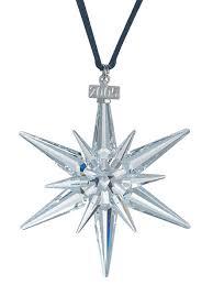 ... 2005 retired Swarovski Crystal Annual Ornament Retired. 2006 ...