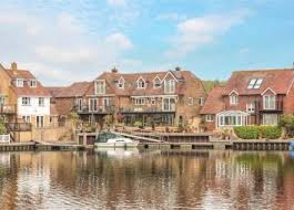 Captivating Thumbnail 4 Bedroom Semi Detached House For Sale In North Quay, Abingdon