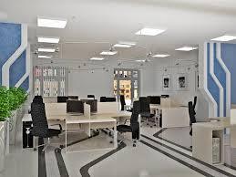 office interior design companies.  Companies Inside Office Interior Design Companies N