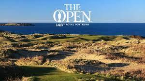 British Open: Regeländerung beim ...
