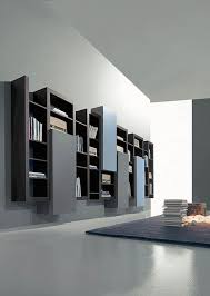 Modern italian contemporary furniture design Bedroom Italian Contemporary Furniture Intro Imagejpg Doxenandhue Modern Italian Designer Furniture Momentoitalia
