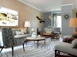 Small Picture Modern Decor Home dailymoviesco