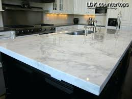 granite countertops chicago granite granite new quartz granite countertops in chicago area