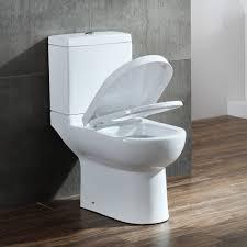 Sanitary Ware Ceramic Bathroom Wc Toilet Commode Types - Buy ...