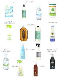 best bathroom cleaning products. Best Bathroom Cleaning Products Materials List Tiles Cleaner In India Coles .