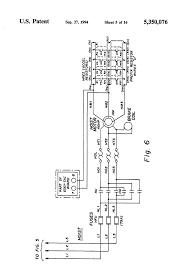 yale overhead crane hoist wiring diagram wiring diagram user crane wiring diagram wiring diagram p h crane wiring diagram wiring diagramp h crane wiring diagram