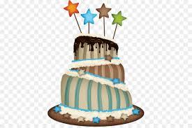 Birthday Cake Sugar Cake Cake Decorating Cake Sketch Png Download