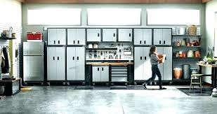 sears craftsman garage cabinets image cabinets and shower garage cabinets sears storage craftsman sears craftsman garage storage cabinets