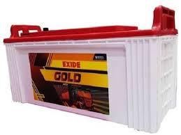 Exide Automotive Battery Application Chart Exide Truck 100ah Battery 100 Ah Battery For Truck Price In