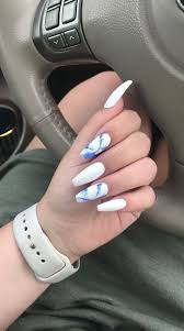 26 Lavish Simple Nail Arts Ideas And Inspiration Trends 2018 Nails