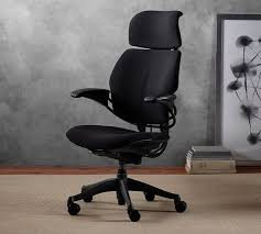 chair with headrest. chair with headrest t