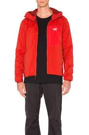 arc teryx proton lt hoody aruna men arcteryx rain jacket por