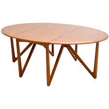 round drop leaf table wall mount dining tables console room with also and besides black entry unfinished half moon wrought iron tall end unique coffee