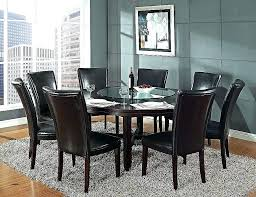 seat dining room table 10 seating dining table beautiful ellipse extending dining table 6 10 seating dining table best of