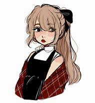 Aesthetic cute drawing Pinterest Aesthetic Girl Cute Drawing Bing Best Aesthetic Drawings Ideas And Images On Bing Find What You