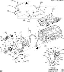 3800 v6 engine diagram pictures to pin pinsdaddy 2000 buick lesabre 3800 engine diagram on oldsmobile cooling 813x900 · gm