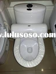 toilet automatic toilet seat cover how it works automatic toilet seat cover system automatic toilet