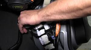 installation of a trailer wiring harness on a 2008 nissan frontier installation of a trailer wiring harness on a 2008 nissan frontier etrailer com