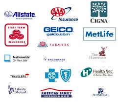 car insurance quotes maine raipurnews