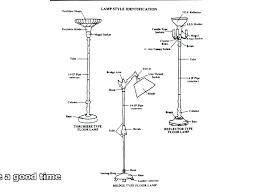 pendant lamp parts replacement lamp parts large size of amusing lamp parts image design amusing lamp