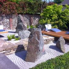 japanese garden furniture. Japanese Garden Furniture