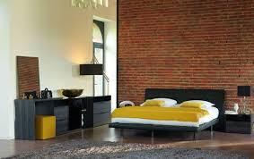 bedroom celio furniture cosy. Beautiful Bedroom Celio Furniture Cosy Chambre Complte Select Meubles Clio  With Design