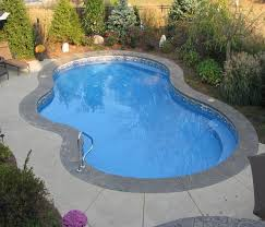backyard pools. Modren Backyard Backyard Pools Swimming Pool 1 Intended A