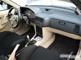 acura integra interior mods. 1991 acura integra 1 interior mods e