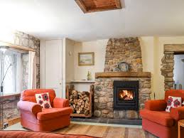 photo wood gem dallas. And Cosy Living Room | A Wee Gem, Dunphail, Photo Wood Gem Dallas