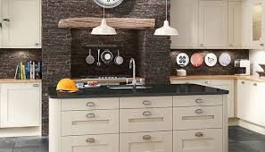 Kitchen Granite Worktop Granite Worktops Kitchen Worktops Magnet Trade