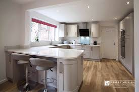 how much does a modern kitchen cost elegant cost new kitchen cabinets awesome floor 40 best
