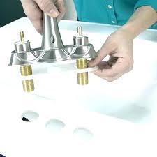 removing a bathtub faucet bathtub faucet leaking replacing bathtub faucet stem removing bathtub faucet replace a