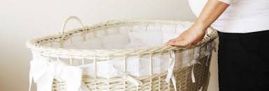 Best Bassinet Buying Guide - Consumer Reports