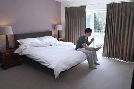 flooring for bedrooms. the 5 best bedroom flooring endearing carpet for bedrooms o
