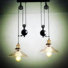 industrial kitchen lighting pendants. Industrial Kitchen Lighting Stylish Pendant For And Best Hanging Pendants N