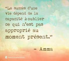 Citations De Amma Marielys Sur Maximemo